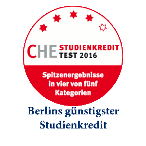 che-studienkredit-test